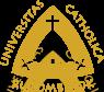 Katolícka univerzita v Ružomerku
