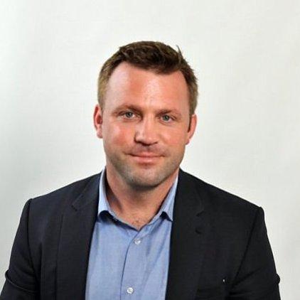 PhDr. Jozef Babečka, PhD.