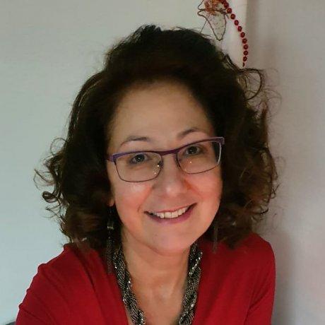 doc. PhDr. Dana Baláková, PhD.