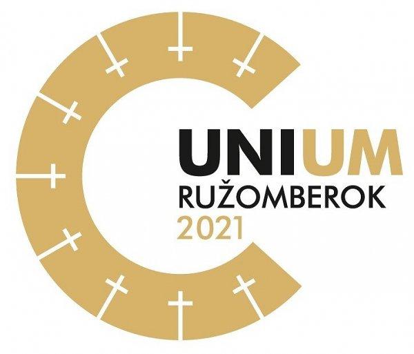 UNIUM 2021