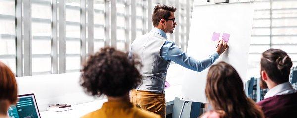 Výzva na prihlasovanie: mobilita zamestnancov Erasmus+ KA131 2021/2022