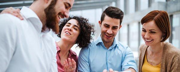 Výzva na prihlasovanie: mobilita zamestnancov Erasmus+ KA107 2021/2022