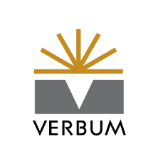 VERBUM - vydavateľstvo KU