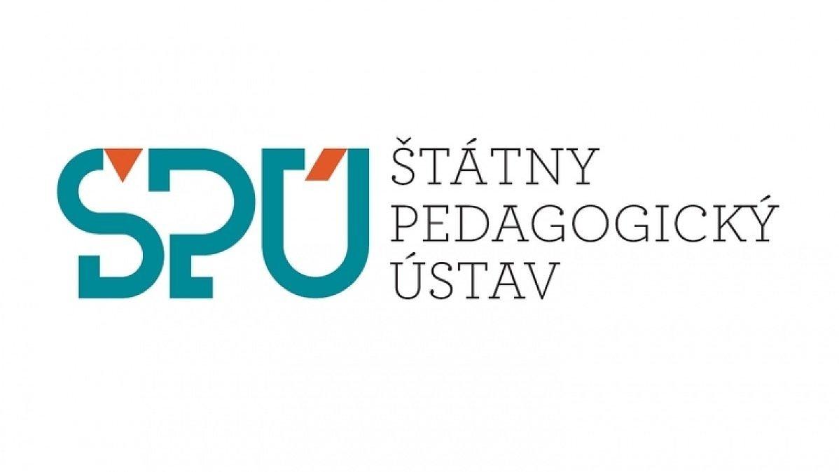 Prodekan Imrich Andrási členom komisie ŠPÚ pre predprimárne a základné vzdelávanie