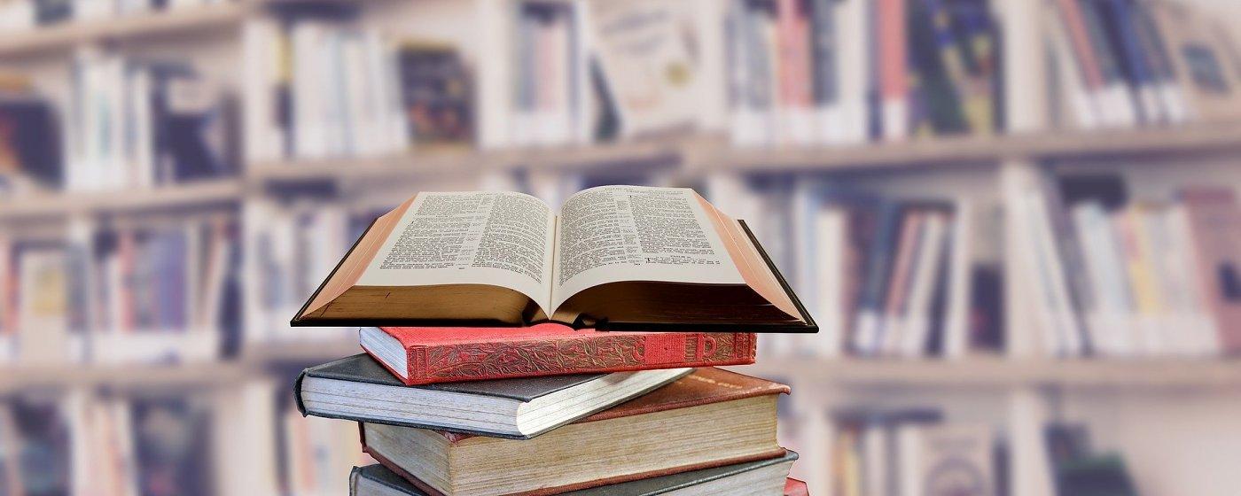 Katolícka univerzita v Ružomberku sa prihlásila k záväzkom dodržiavať najvyššie etické štandardy v oblasti akademickej a výskumnej práce