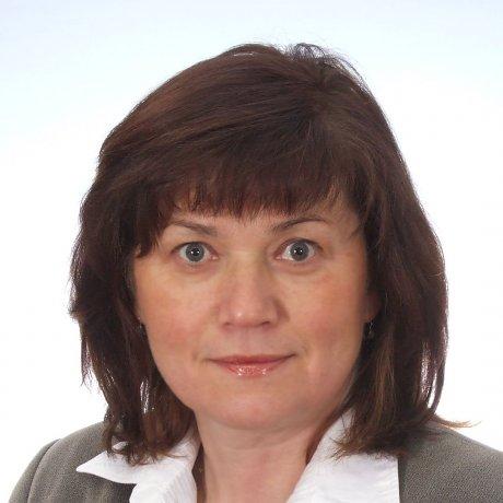 doc. PhDr. Zuzana Hudáková, PhD.