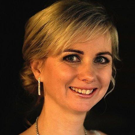 Mgr. Marina Potašová, PhD.