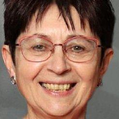 doc. PhDr. PaedDr. Viera Simočková PhD.