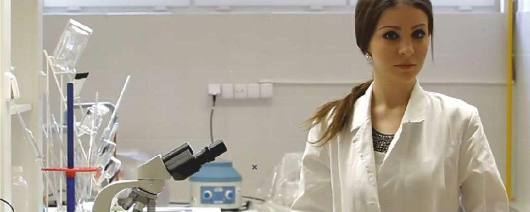Veda, výskum a umenie na KU