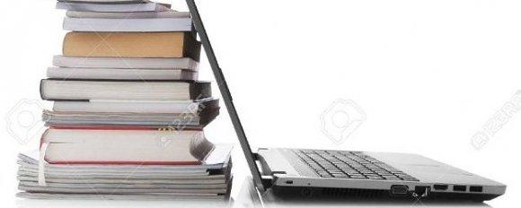 Medzinárodný projekt PF KU s univerzitou v Tadžikistane – online tréning