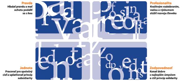 hodnotyku rgb