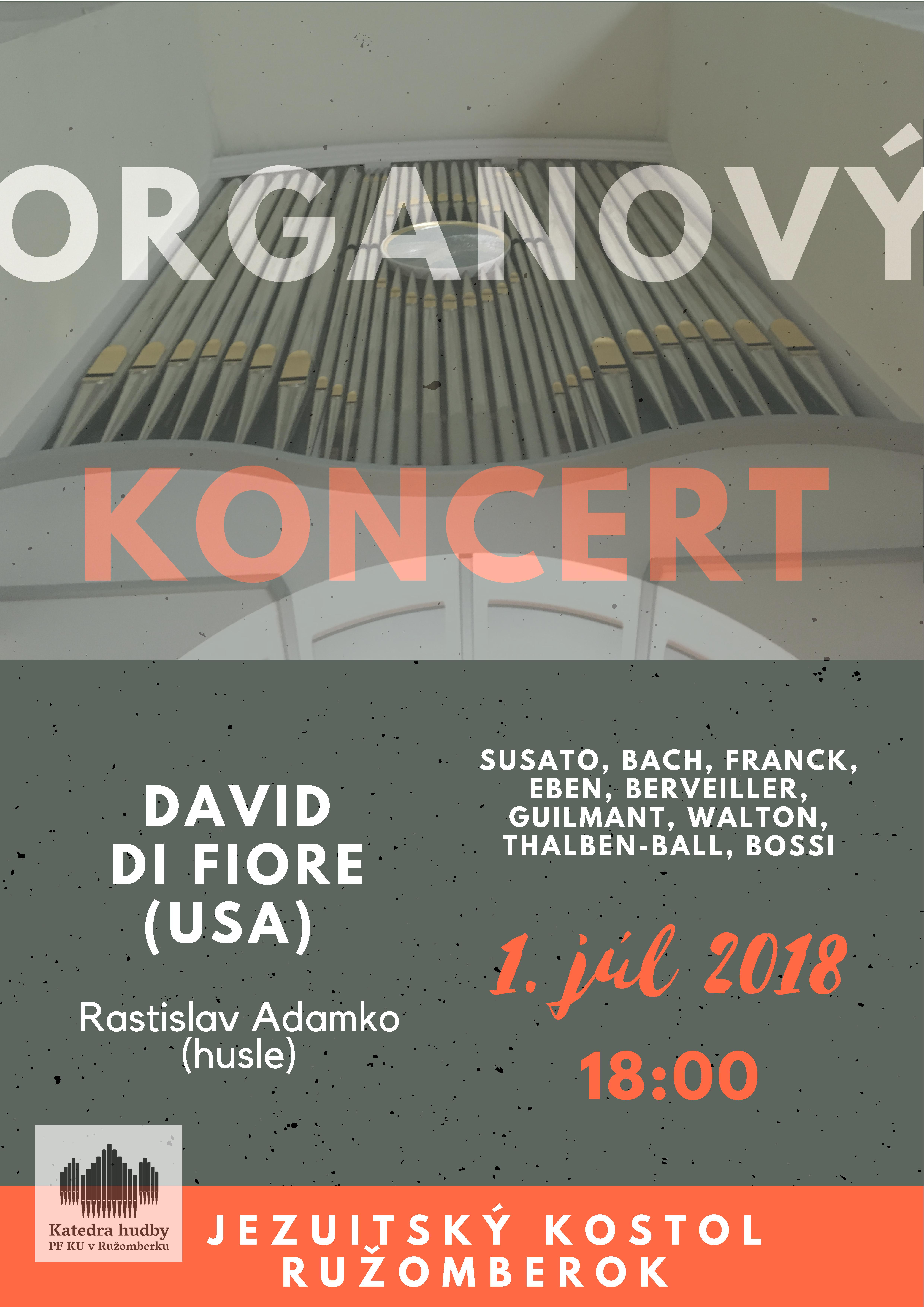 organconcertdavid1july1 1