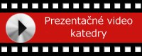 baner video katedry