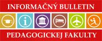 banner bulletin 3