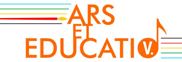 ars et educatio v logo