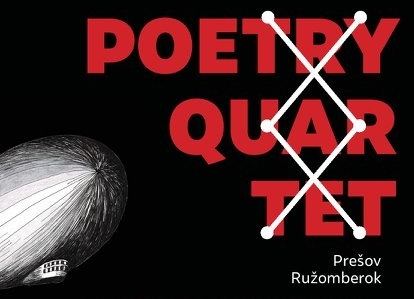 poetry quartet 2018 kópia