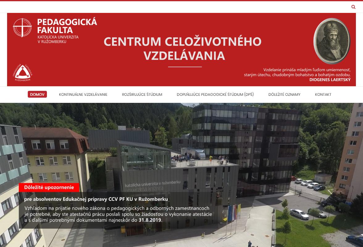 ccvpfku