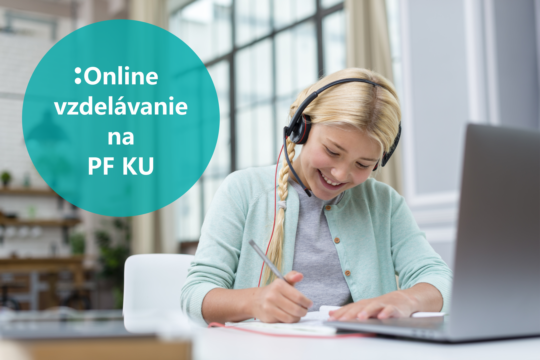 online edu photo pfku