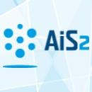 Informačný systém AiS2