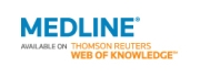medline ontrwok male