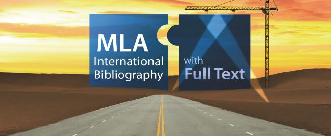 mla international info
